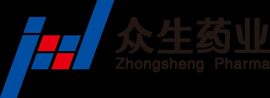 广东众生医药贸易有限公司