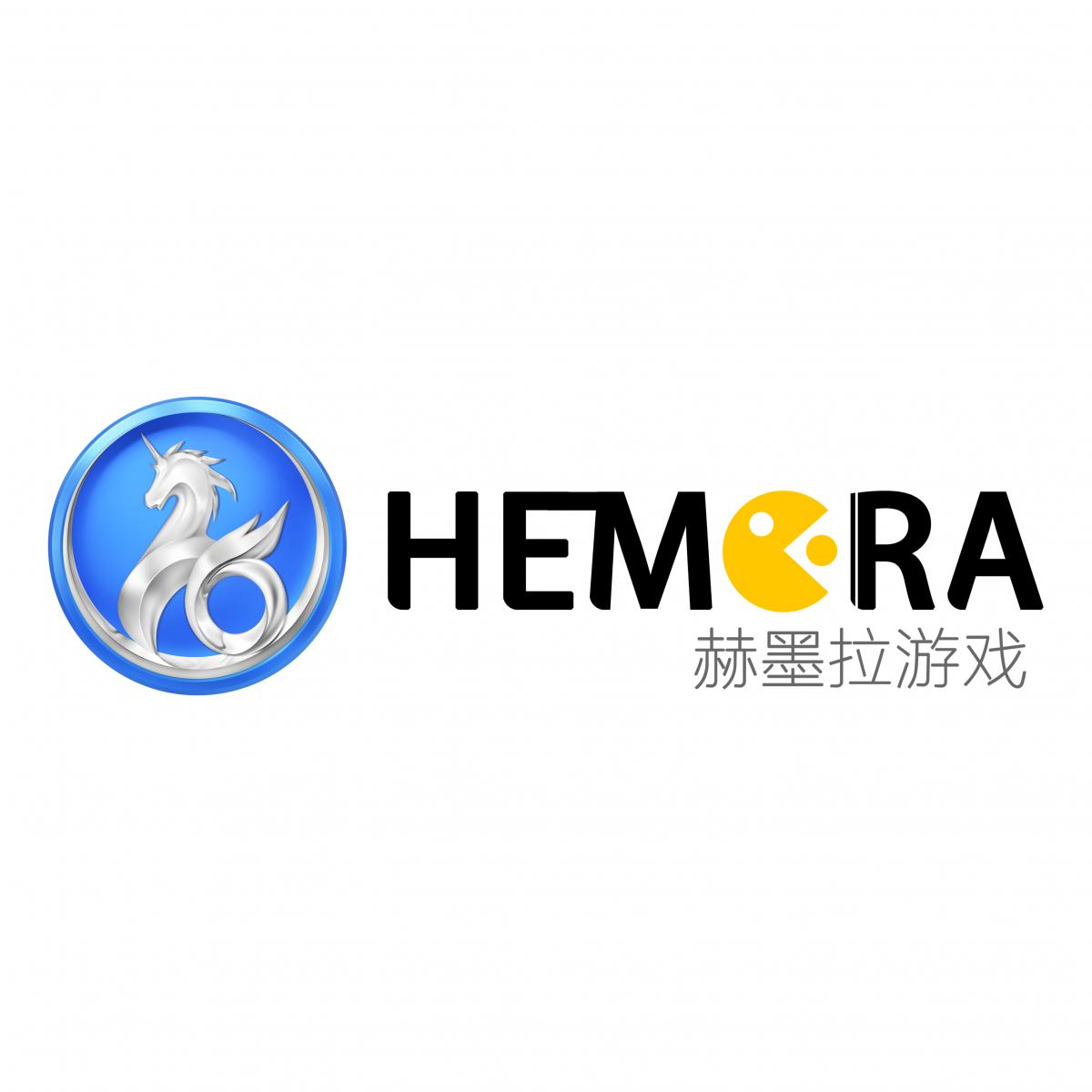 广州赫墨拉信息科技有限公司