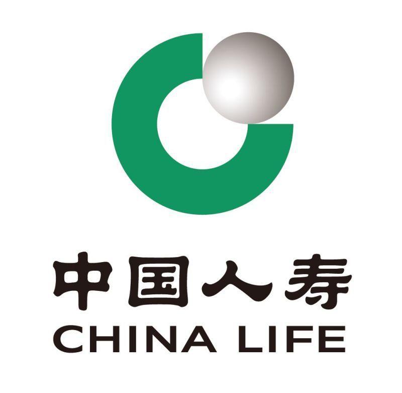 中国人寿清远分公司