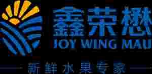 鑫荣懋集团股份有限公司