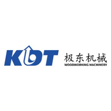 广州弘亚数控机械股份有限公司