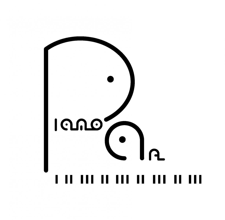 悦由琴生文化艺术传播(深圳)有限公司