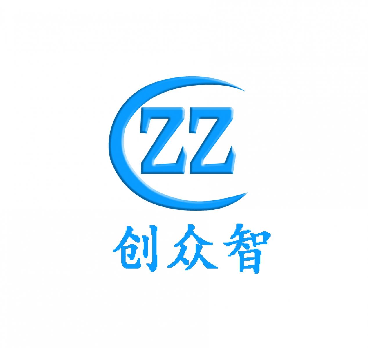 广东创众智网络科技有限公司