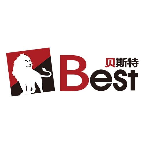 广东贝斯特教育科技有限公司