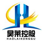 广州昊莱实业控股有限公司