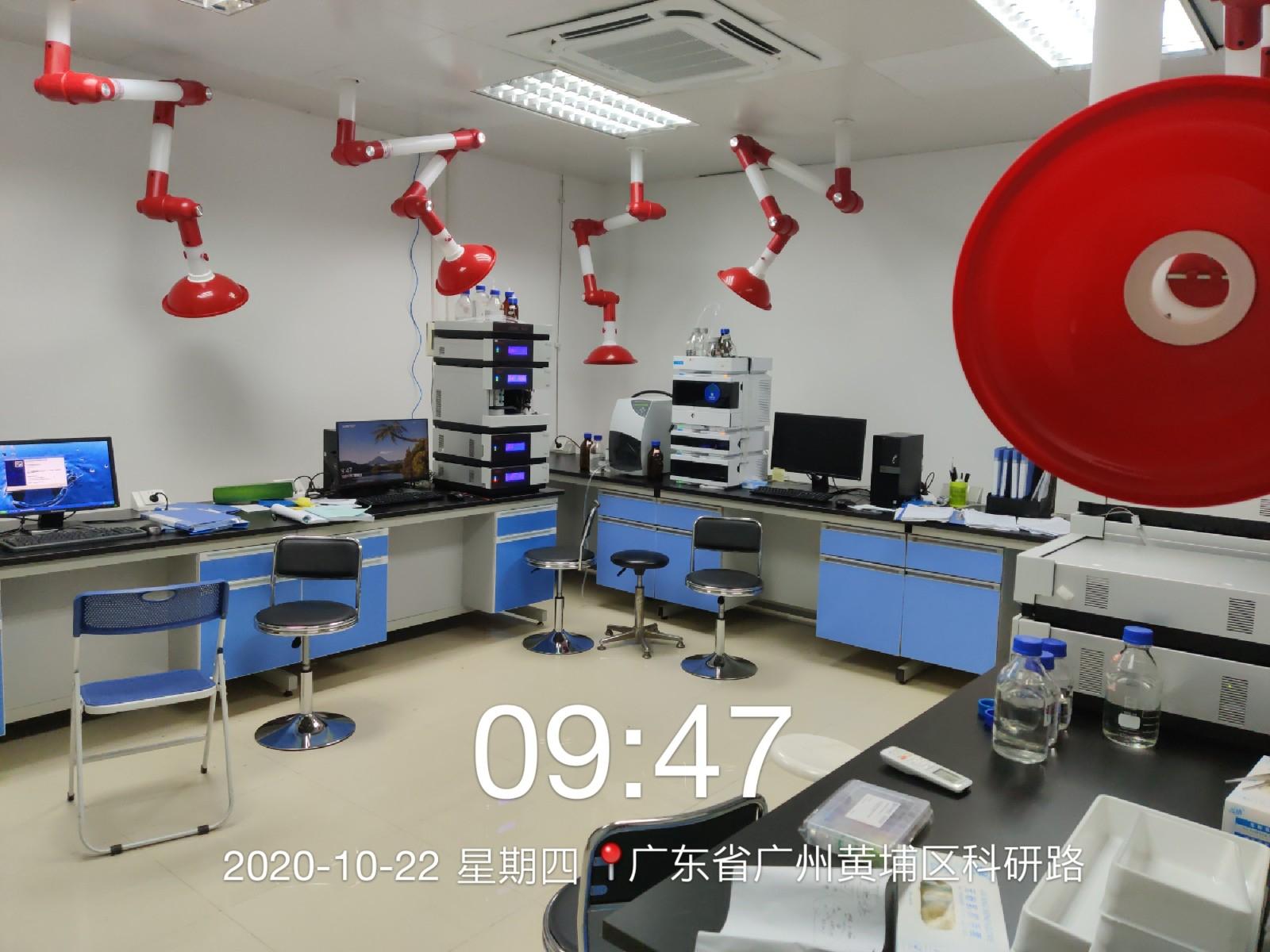 微信图片_202010221421436.jpg